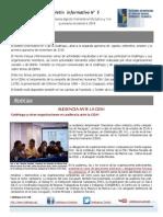 Boletin Codehupy N° 5.pdf