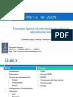 Json Shortmanual 101110175649 Phpapp01
