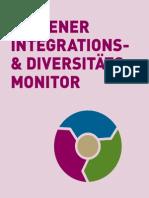 Monitor 2014