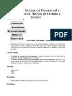 Extracción Conceptual.pdf