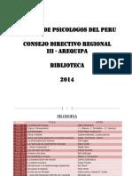 LIBROS agosto 2014 (1).pdf