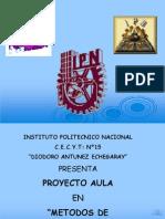 proyecto-aulanuevo