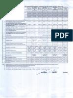 Acadmic Cal BE July-Dec 2014 Revised27102014