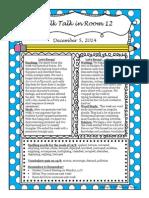 volume 1 edition 14