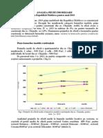 Analiza Pietei Imobiliare Pentru Anul Trim I 2014(1) (3)