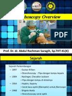 Bronchoscopy Overview-NEW.pptx