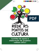Rede_RS_Pontos_de_Cultura-Cartilha (1).pdf