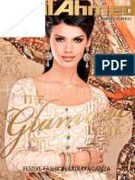 gulahmedmagazine-040.pdf