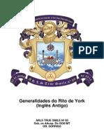 TS69-Generalidades do Rito de York.pdf