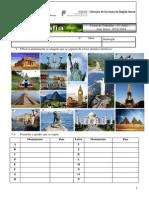 FT Turismo e Serviços