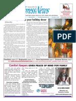 Wauwatosa, West Allis Express News 12/11/14
