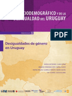 Atlas Sociodemografico Ine 2014