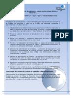 Ficha Obligaciones RESSO Serv.