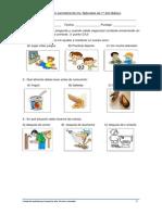 Prueba Cs. Naturales 1º Básico.pdf