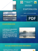 evaporacion.pptx
