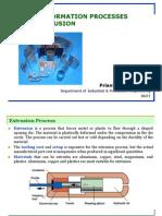 L 8-Extrusion.pdf