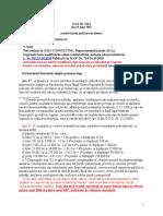Lege Taxe Timbru La Zi