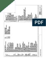 00DCG000003100A-----F1-F14.pdf