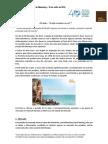 2014 07 10_Caso_Pedagogico_Piz_Buin.pdf