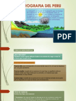 geografia diapositivas