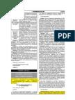 R.a. 204-2014-CE-PJ_3er Juzg Paz Letrado