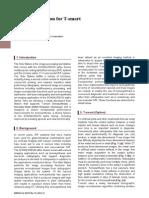 5iqj1d000001uqh5.pdf