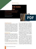 retencionn placentaria.pdf