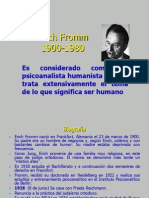Erich Fromm.ppt