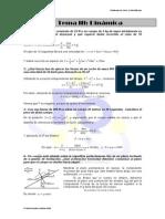 Dinamica_resueltos