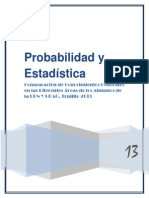 PROYECTO ESTADISTICO 2013-I.docx