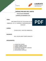 PROYECTO T3 TECYGA FINAL (1).docx