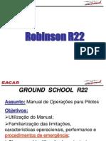Ground R22.ppt