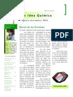 la idea qumica 7ma edicin acs-uprag 2014
