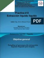 clase-prc3a1ctica-8.ppt