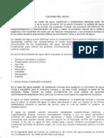 Bibliografia Anl. Fsco-Qco Aguas y Dureza
