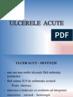 ulcerele_acute (1).pptx