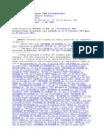 1. Legea 95 din 2006.pdf