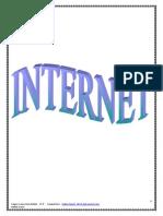 LópezLunaAnaBelén1ºP Act12B Internet