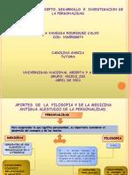 APORTE_PERSONALIDAD_DIAPOSITIVA