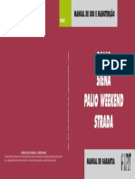 Manual Fiat Siena ELX 06 07.pdf