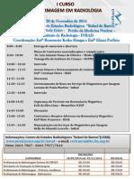 Programa RadiologiaDo Curso.enfermagem.radiologia-nov.14