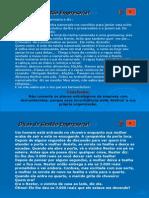 Gestão empresarialGestão Empresarial