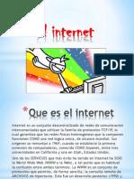 RiveraMartinezMS1p Actvidad14B Internet PowerPoint
