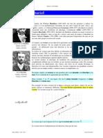 GEOME3.PDF