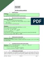 G_Calvect.pdf