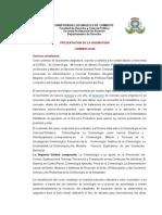5 CRIMINOLOGIA LIBRO.pdf
