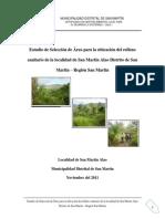 Caso Practico_estudio de Seleccion de Area Imprimir