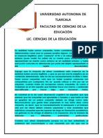 Report Elect Ura