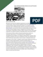 Historia Dominicana Jeankaira
