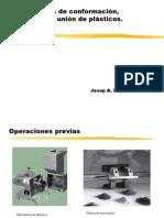c31._tecnologia_plasticos (1)